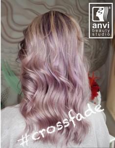 Теперь Ваши волосы никогда не станут прежними!???????? Абсолютно иной подход к красоте и здоровью Ваших волос от лучших колористов города!