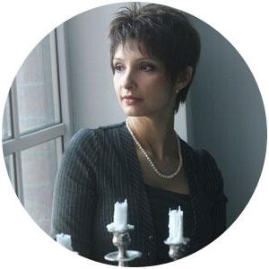Елена Климакова