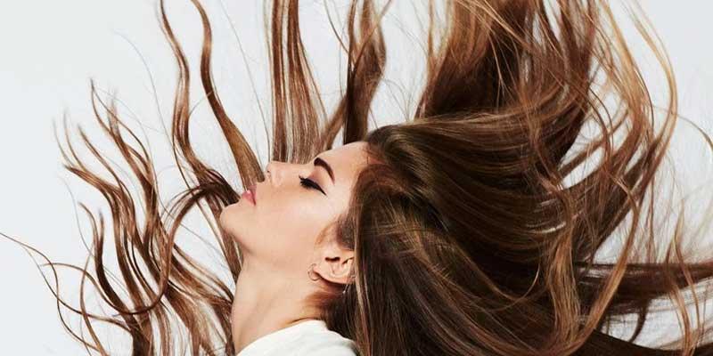 Уход для волос (пилинг) Nioxin